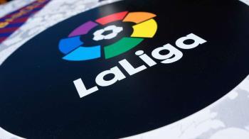 La temporada 2021-2022 tendremos fútbol los lunes y los viernes después de que la Audiencia Provincial haya fallado a favor de la Liga en su juicio con la Federación