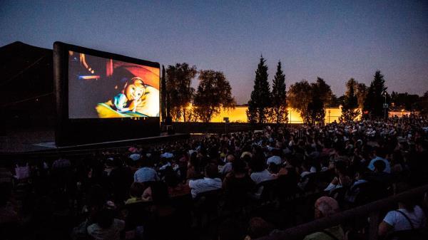 El auditorio El Torreón y el MIRA Teatro acogen la variada programación