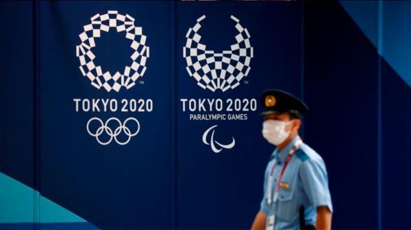 Horario para el martes 27 y miércoles 28 de julio en los Juegos Olímpicos