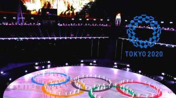 Los deportistas españoles han sumado medallas