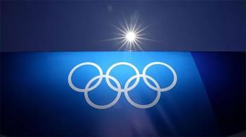 Alexandra Popa compite este jueves a las 12:15 en la final individual de gimnasia