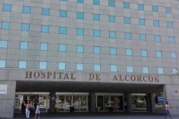 En colaboración con los hospitales de Fuenlabrada y Parla, y la Gerencia de Atención Primaria
