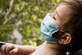 La petición, que pretende ser de carácter temporal durante la pandemia, se está llevando a cabo a través de Change.org