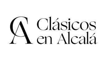 A partir de las 11:00, estarán disponibles en la taquilla del Salón Cervantes y de forma online