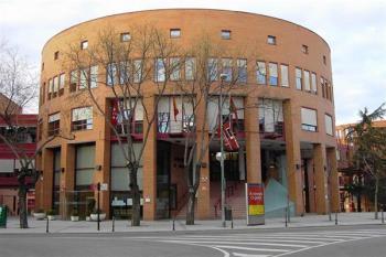 El Ayuntamiento quiere impulsar la limpieza y el desarrollo sostenible en la ciudad