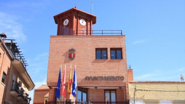 Humanes de Madrid destinará 100.000 euros para personas afectadas por un ERTE, ERE o despido por la COVID-19