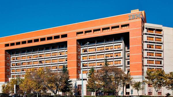Los tres centros que abrirá en la Comunidad están situados en Alcobendas, Las Rozas y Madrid