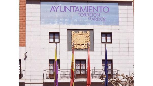 Ignacio Vázquez solicita al Gobierno de España que destine 20.000 millones de euros en ayudas directas a los ayuntamientos