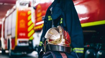 Se ha instaurado el Plan INFOAMA 2021 para luchar contra los incendios y proteger el medio natural, el patrimonio y a la población.