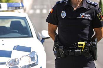 """""""Se trata de armas no letales que permitirán mejorar la seguridad y protección de los vecinos del municipio"""" afirman desde el Ayuntamiento"""