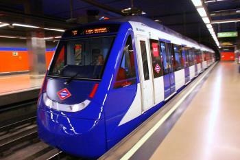 Metro de Madrid indemnizará con 193.054€ a la mujer e hija del fallecido siendo este el primer acuerdo al que llega con familiares de afectados