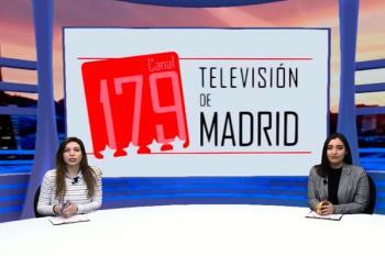 Estas son las principales noticias regionales y locales de la Comunidad de Madrid