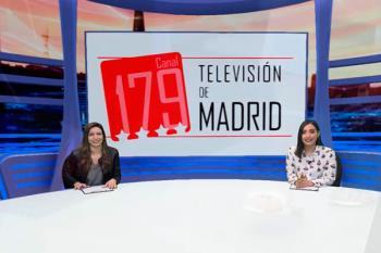 El delegado del Gobierno en Madrid, José Manuel Franco, valora la ley antidesahucios