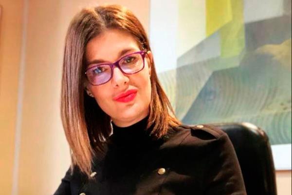 """""""La Inspección de Trabajo concluye que Noelia Posse ha infringido las medidas contra el Covid-19"""""""