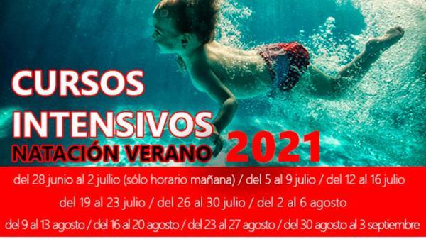 Instinto Deportivo el Galeón ya tiene cursos intensivos de verano para todas las edades