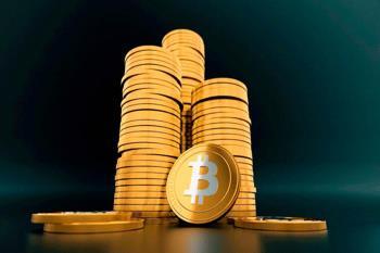 ¿Qué es un bitcoin y cuál es su utilidad?