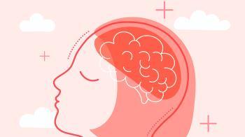 La psicóloga Beatriz Ramos nos expone los beneficios de pasar por la consulta del psicólogo
