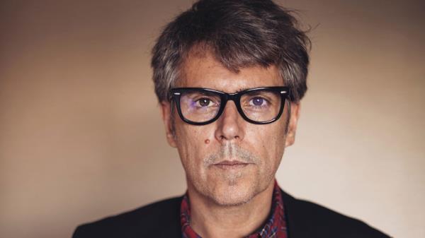Iván Ferreiro, entre los nombres de la programación de Las Rozas