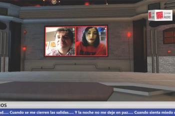 El alcalde de Fuenlabrada, Javier Ayala, nos cuenta cómo se está gestionando la crisis del COVID-19 en la ciudad