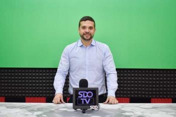 El teniente de alcalde en Alcorcón anuncia su candidatura para asumir el cargo que ya detenta en forma de gestora