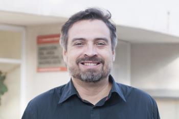 El Director de Área Territorial Madrid Este explica las medidas que se toman desde la Consejería de Educación para este átipico inicio de curso