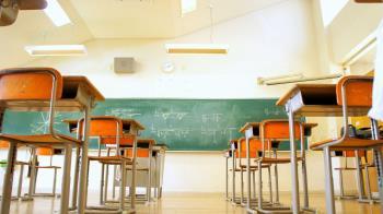 La pandemia ha obligado a los colegios e institutos hacer estas jornadas de manera online