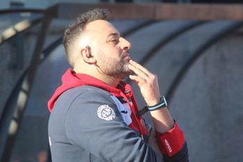 El club majariego ha confirmado sus cuerpos técnicos para la próxima temporada