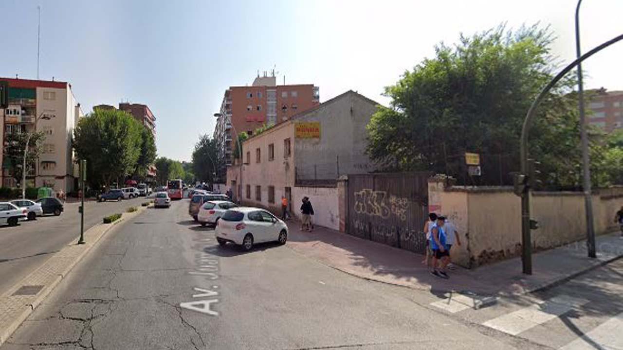 La Comunidad de Madrid modificó los criterios para las restricciones perimetrales