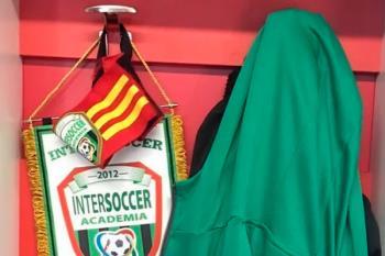El club alcobendense refuerza su estructura con esta operación