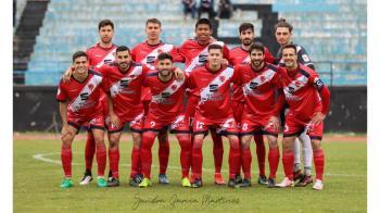 Los torrejoneros confirmarán la próxima semana en Las Veredillas su pase para disputar el playoff de ascenso a Segunda RFEF