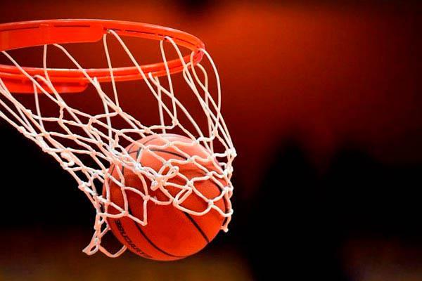 La Agrupación Baloncesto Villaviciosa de Odón entrenará en el mes de julio