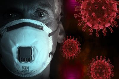 Lee toda la noticia 'La Alcaldesa pone a disposición de la Consejería de Sanidad todos los medios disponibles para realizar PCR '