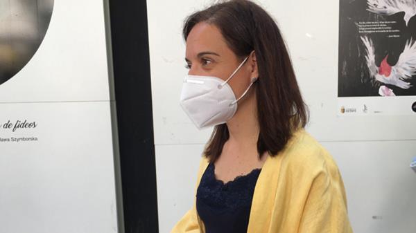 La alcaldesa socialista de Getafe pone en riesgo puestos de trabajo en fraude de Ley