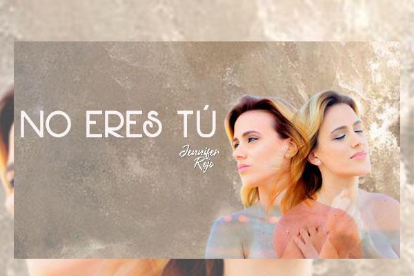 La canción ha sido producida por Armando Ávila, productor de otros artistas como Malú o Luis Fonsi
