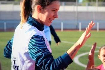 Tiene como objetivo velar por los derechos y el bienestar de todos los estamos del fútbol madrileño