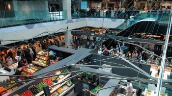 El consistorio lanzará ayudas por valor de 4,5 millones de euros para el impulso del comercio
