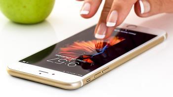 Ha publicado un documento que da consejos sobre como proteger los dispositivos de Apple