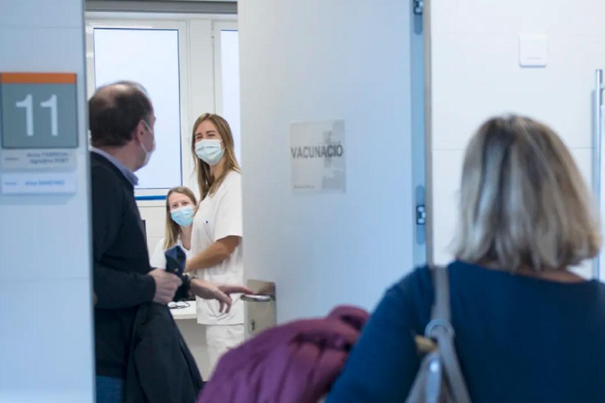 Los centros ofrecerán especialidades muy demandadas como Atención Primaria, Medicina, Ecografía o Enfermería