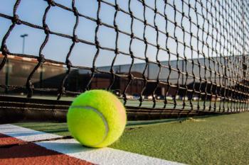 El Gobierno regional quiere apoyar y proteger al sector deportivo ante la crisis que vivimos