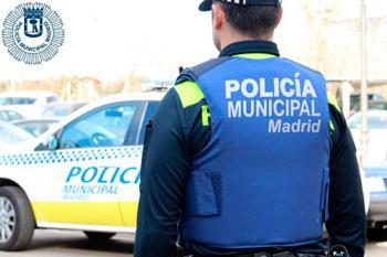 El nuevo modelo integral de seguridad y Policía Local tendrá 74 millones de euros de presupuesto