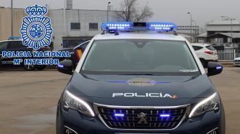 Más de mil agentes de la Policía y la Guardia Civil vigilarán que se cumplan las restricciones