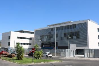 El Consejo de Gobierno ha validado el decreto para su puesta en funcionamiento