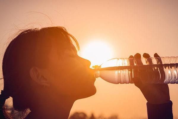 La Comunidad de Madrid insiste en mantener las medidas contra el calor