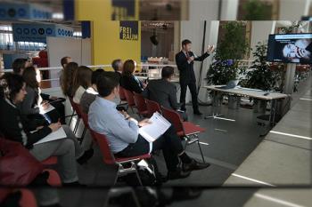 Más de 60.000 madrileños podrán acreditar sus competencias para acceder al mercado profesional
