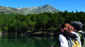 Se desarrollarán en ocho Centros de Educación Ambiental y en cuatro Centros de Visitantes del Parque Nacional de la Sierra de Guadarrama