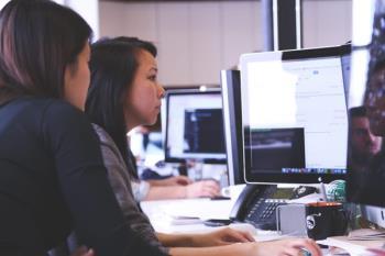 Cubren las especialidades más demandadas en el sector tecnológico