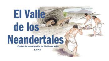 El próximo 1 de junio, en la pequeña localidad madrileña de Pinilla del Valle