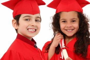 La Concejalía de Infancia propone entregar a los niños un reconocimiento especial
