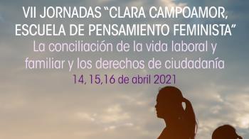 El foro de debate organizado por el Consistorio se celebrará de manera virtual entre el 14 y el 16 de abril