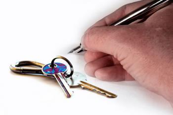 Aunque el 2020 fue un año complicado, la actividad sigue adelante en el sector inmobiliario.